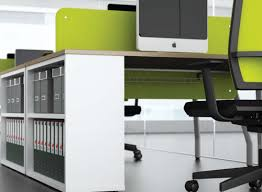 interior design office furniture. Gallery Interior Design Office Furniture