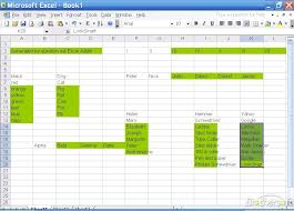 Ms Excel Free Download Microsoft Excel Download Free Rome Fontanacountryinn Com