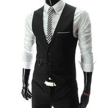 vest с бесплатной доставкой на AliExpress.com