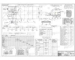 Скачать бесплатно дипломный проект ПГС Диплом № Пожарное  Технологическая карта на монтаж плит перекрытия депо jpg