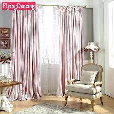 Pink Curtains Bedroom Curtains For Pink Bedroom Pink Velvet Curtains For  Bedroom Shiny Face Soft Curtain . Pink Curtains Bedroom ...