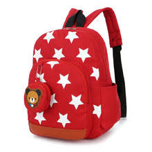 Free shipping on Kids & Baby's Bags in Luggage & Bags and more ...