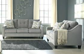 Grey walls brown furniture Bedroom Best Gray Paint Colors Large Size Of Living Gray Paint Colors Grey Walls Brown Furniture Gray Paint Color With No Blue Undertone Thesynergistsorg Best Gray Paint Colors Large Size Of Living Gray Paint Colors Grey