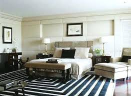 big area rugs for living room luxurious living room ideas big area rugs for white black