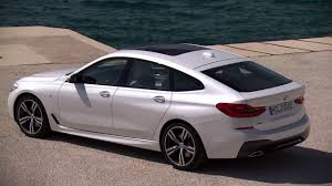neuer 6er bmw 2018. wonderful neuer 2018 bmw 6 series gt new in neuer 6er bmw s