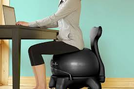 10 best office ball chairs in 2017 stay ive longer