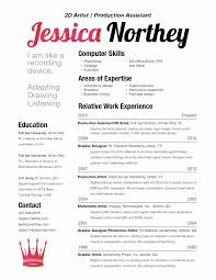 Social Work Resume Skills Social Work Resume Template Unique 100 Amazing Social Services 80