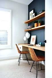 shared office space ideas. Collaborative Office Space Ideas Shared Layout Medium .