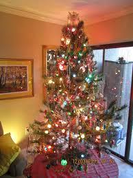 Old Fashion Christmas Lights  Christmas Lights DecorationOld Style Christmas Tree Lights