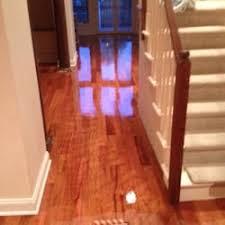 photo of eds hardwood floors west harrison ny united states cherry wood
