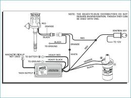 msd off road ignition wiring diagram wiring diagram services \u2022 msd 6 offroad ignition wiring diagram msd 6 offroad ignition wiring diagram wire center u2022 rh florianvl co msd street fire ignition