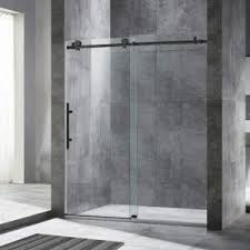 the best frameless shower doors of 2021