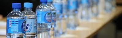 essay on environmental impact of bottled water blog ultius essay on environmental impact of bottled water
