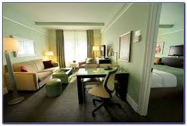 ... 2 Bedroom Suite New York City Hotel Bedroom Home Design Ideas With  Regard To New Property