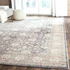 farmhouse rugs for kitchen farmhouse rug vintage light grey beige 8 x rugs for kitchen farmhouse