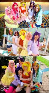 Pony Costume Ideas 269 Best Adult Children Costumes Images On Pinterest Costume