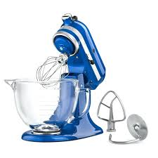 blue kitchenaid mixer bol kitchenaid ice blue hand mixer canada blue kitchenaid mixer