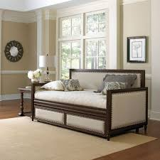 fashion bed group.  Bed For Fashion Bed Group N