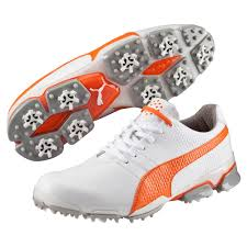 puma golf shoes. previous; next puma golf shoes i