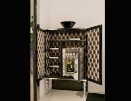 hidden bar furniture. Hidden Bar Furniture. Nella Vetrina Visionnaire Ipe Cavalli Beverly Luxury Italian Cabinets Furniture