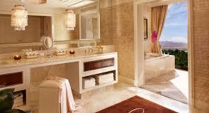 elara 2 bedroom suite. encore 2-bedroom apartment bath elara 2 bedroom suite