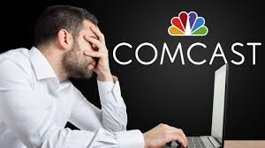 Xfinity Call Center Comcasts Embarrasing Customer Service Phone Call Youtube