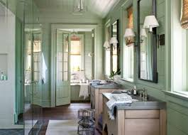 163 Best Small Bathroom Colors    Ideas Images On Pinterest Small Bathroom Color Ideas