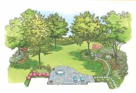 ... Garden Design with Fine Gardening with Beach Landscapes from  bestfinegardening.blogspot.com