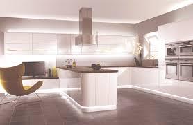 Wall Mounted Kitchen Cabinets Kitchen Wall Hung Kitchen Cabinets Marvellous White Kitchen