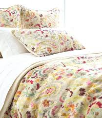 cover canada bird duvet for extra large king size stunning