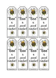 Free Bookmark Templates 50 Free Printable Bookmark Templates Template Lab