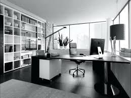 hi tech office design. Astounding Full Size Of Office Design Ideas Hi Tech Decor 1 Layout Cool A