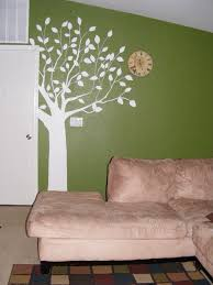 Wall Painting Designs For Living Room Interior Living Room Fresh Living Room Paint Ideas For Your Wall