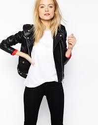 cc jackets women s jackets and blazers viyella