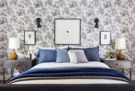 Emily-Henderson_Full-Design_Little-Guest-Room_Traditional_Eclectic_Bedroom_Pics_51