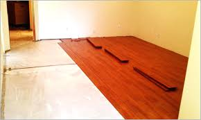 cost to install laminate flooring home depot how much does it labor installation