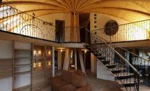 0 Awesome Houses Inside Wonderful Inside Cool Houses Photos Best