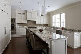 custom white kitchen cabinets. Custom Kitchen Cabinets, Polar White, Flat Panel Frameles Cabinets White I