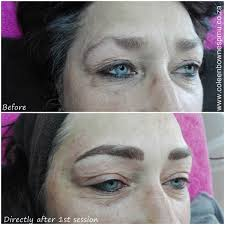 coleen bownes permanent makeup 1 coleen bownes permanent makeup 2 tattoos south africa