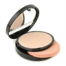 make up for ever duo mat powder foundation 202 translucent beige