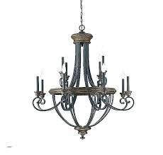 country lighting chandeliers chic candle chandelier white shabby chic chandelier fascinating french country lighting country french