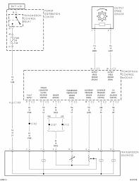 similiar 2002 jeep grand cherokee sensor diagram keywords jeep grand cherokee o2 sensor wiring diagram as well jeep grand