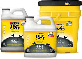 Image result for purina tidy cats litter