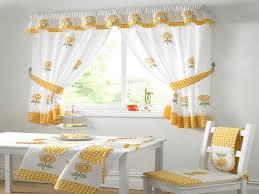 full size of decoration aqua blue kitchen curtains black and white plaid kitchen curtains black white