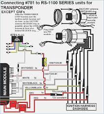 eaglemaster car alarm wiring diagram example electrical circuit \u2022 Prestige Car Alarm Wiring Diagram charmant clifford auto alarm schaltplan fotos elektrische rh sarcoidosisguide info car alarm wiring diagram definitions prestige