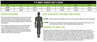 Under Armour Sweatpants Size Chart Under Armour Hustle Custom Jogger Sweatpants Elevation Sports