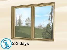 basement windows interior. Basement Windows Interior N