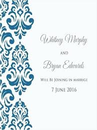 Make Your Own Invitations Online Free Free Online Invitations Australia Online Invitations Free And Make