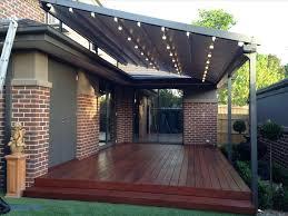 good diy patio cover