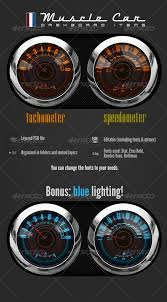 33 best Graphics images on Pinterest   Font logo  Fonts and Mockup besides 33 best Graphics images on Pinterest   Font logo  Fonts and Mockup furthermore 33 best Graphics images on Pinterest   Font logo  Mock up and moreover Muscle Car Dashboard Realistic Items by AcidButton   GraphicRiver likewise 33 best Graphics images on Pinterest   Font logo  Fonts and Mockup further 33 best Graphics images on Pinterest   Font logo  Fonts and Mockup furthermore Muscle Car Dashboard Realistic Items by AcidButton   GraphicRiver also 33 best Graphics images on Pinterest   Font logo  Mock up and further 33 best Graphics images on Pinterest   Font logo  Fonts and Mockup furthermore Muscle Car Dashboard Realistic Items by AcidButton   GraphicRiver additionally 33 best Graphics images on Pinterest   Font logo  Fonts and Mockup. on 5535x2750